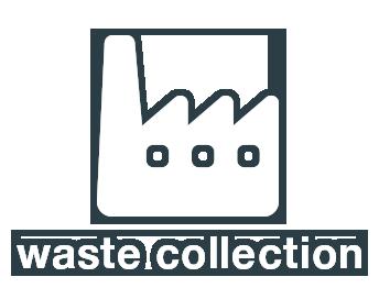 廃棄物収集運搬