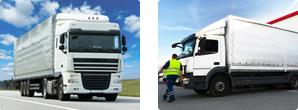 迅速で丁寧な輸送を実現!貴社のご要望に応じて柔軟に対応します!