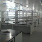 K大学病院 イメージ
