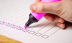 checklist-2077021_640