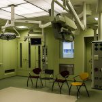 hospital-931282_1920